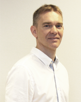 Helmut Gröber