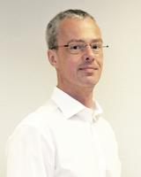 Rainer Klöppner